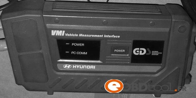hyundai-gds-scanner