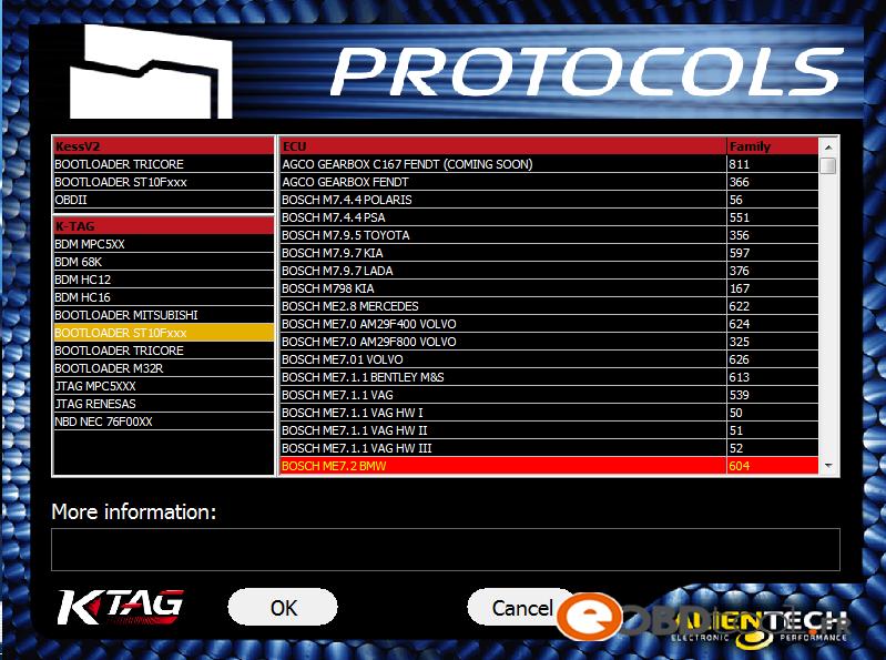 ktag-7.020-BOOTLOADDER-ST10Fxxx-1