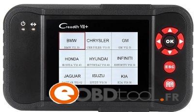 launch-creader-x431-vii-scanner-obd2-3