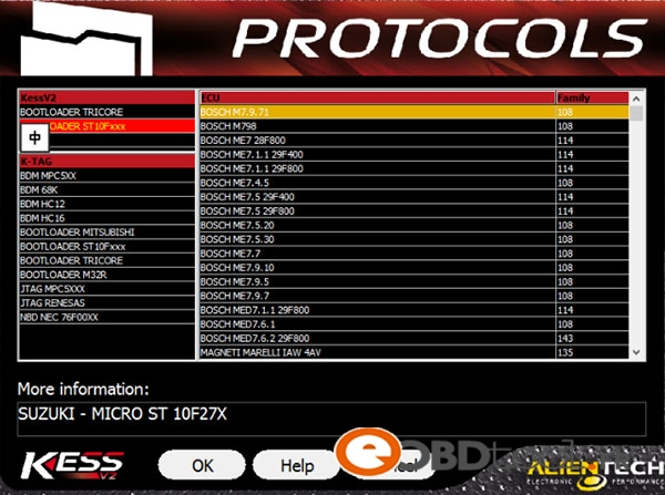 newest-kess-online-version-v2-obd2-manager-tuning-kit-pic-3
