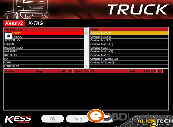 newest-kess-online-version-v2-obd2-manager-tuning-kit-pic-7