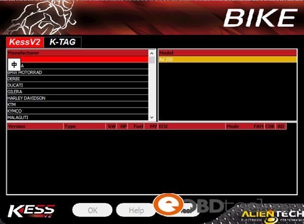 newest-kess-online-version-v2-obd2-manager-tuning-kit-pic-8
