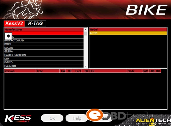 newest-kess-online-version-v2-obd2-manager-tuning-kit-pic-9