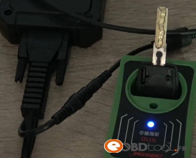 obdstar-x300-dp-audi-a6l-key-18