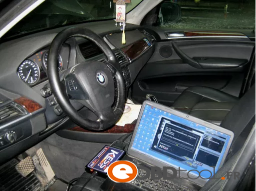 bmw-x5-e70-ecu-tuning-2