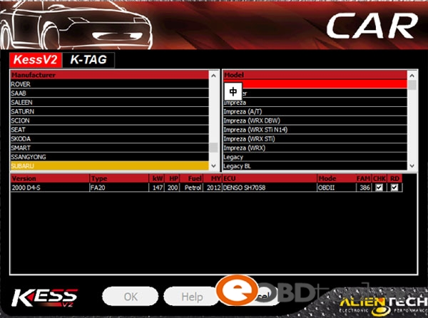 kess-firmware-v5017-software-display-5