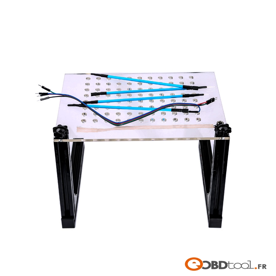 led-bdm-frame-with-adapters-works-bdm-programmer-1