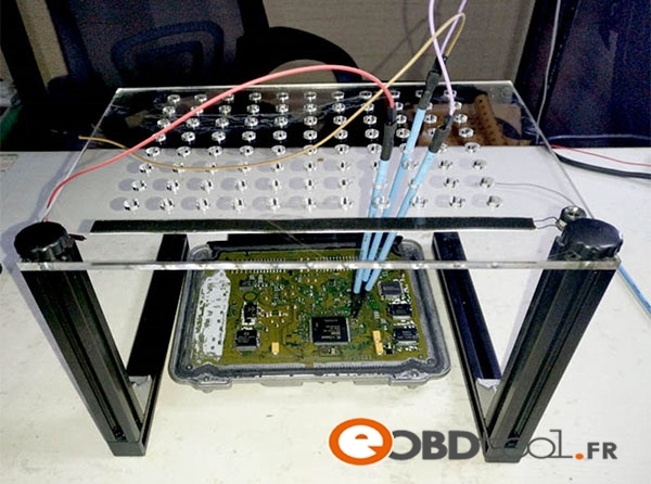 led-bdm-frame-with-adapters-works-bdm-programmer-d