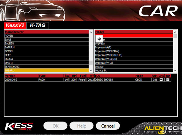newest-kess-online-version-v2-obd2-manager-tuning-kit-pic-6