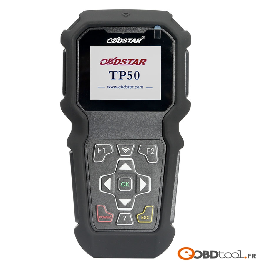 obdstar-tp50-intelligent-detection-on-tire-pressure-1
