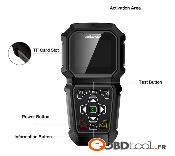 obdstar-tp50-intelligent-detection-on-tire-pressure-d