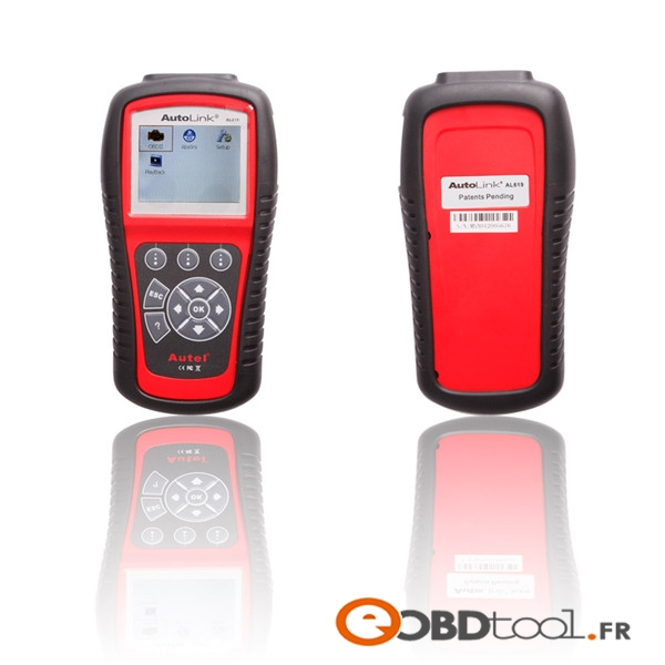 original-autel-autolink-al619-obdii-can-abs-and-srs-scan-tool-1
