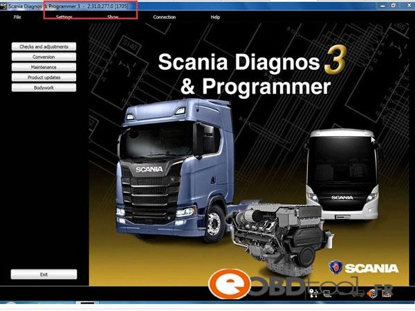 scania-sdp3-2-31-2