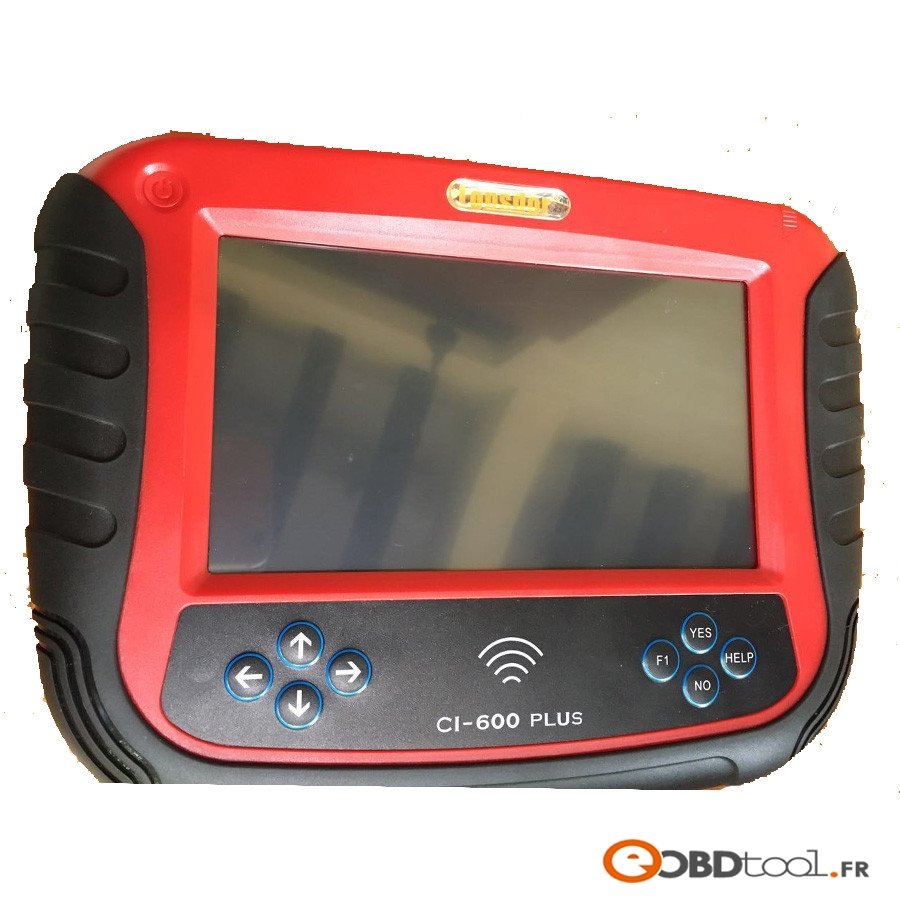 skp1000-tablet-auto-key-programmer-1