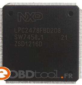 Kess-v2-nxp