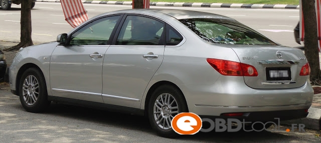 Nissan_Sylphy_2008