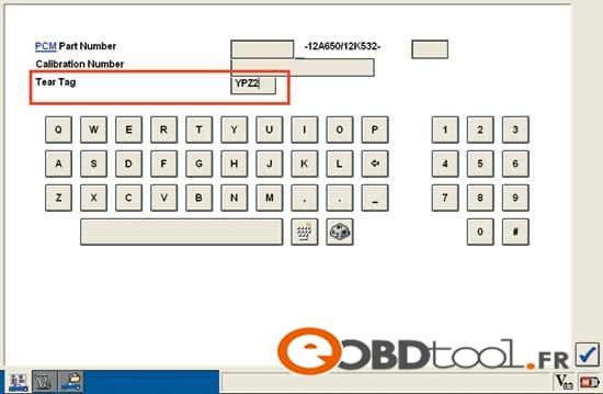 ford-pcm-programming-service-vxdiag-vcx-nano-2