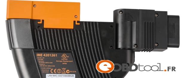 icom-a-module-for-bmw-icom-a-b-c-diagnostic-tool-a2-620x264