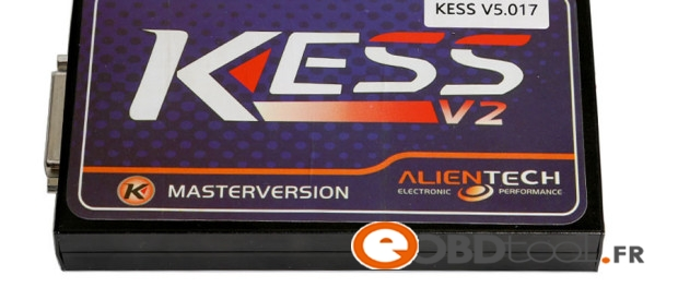 kess-v5017-ecu-programmer-online-version-home-1-620x264