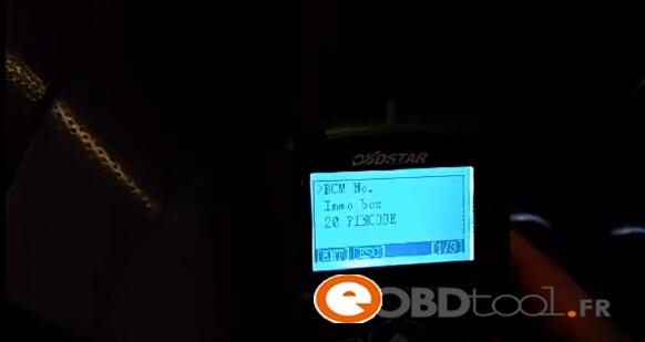 obdstar-f102-nissan-read-pincode (10)