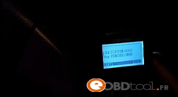 obdstar-f102-nissan-read-pincode (13)