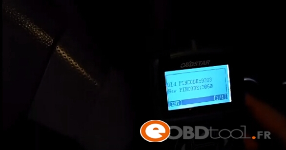 obdstar-f102-nissan-read-pincode (15)