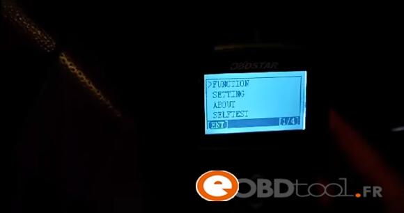 obdstar-f102-nissan-read-pincode (3)