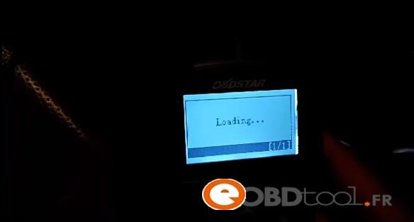 obdstar-f102-nissan-read-pincode (6)
