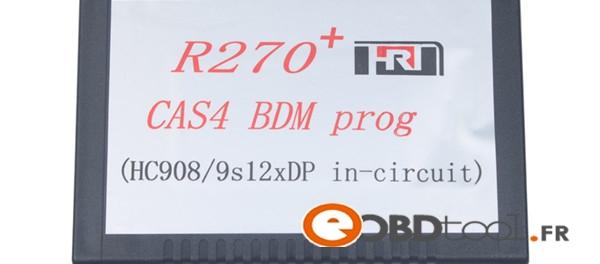 r270-cas4-1-600x264