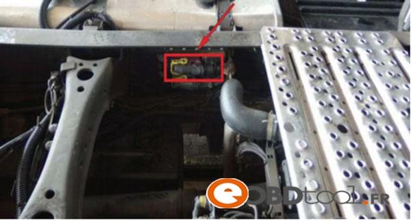 scania-euro6-adblue-emulator-pic-1