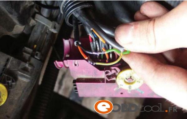 scania-euro6-adblue-emulator-pic-2