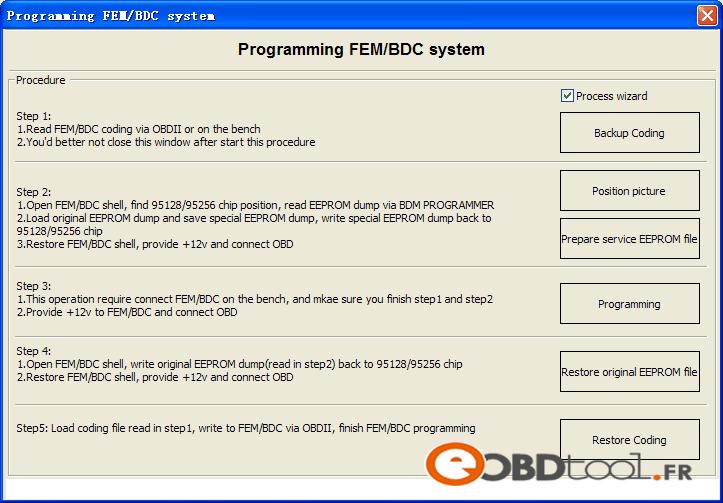 vvdi2-bmw-fem-programming-2