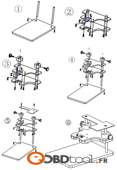 bdm-frame-with-adapter-set-pic