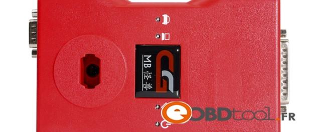 cgdi-prog-mb-benz-key-programmer-1-620x264