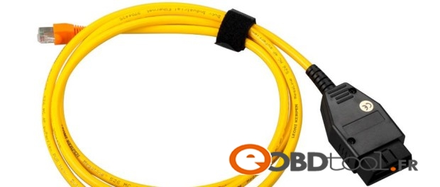 e-sys-icom-coding-f-series-for-bmw-1-620x264