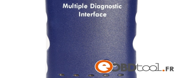 gm-mdi-multiple-diagnostic-interface-with-wifi-1-620x264