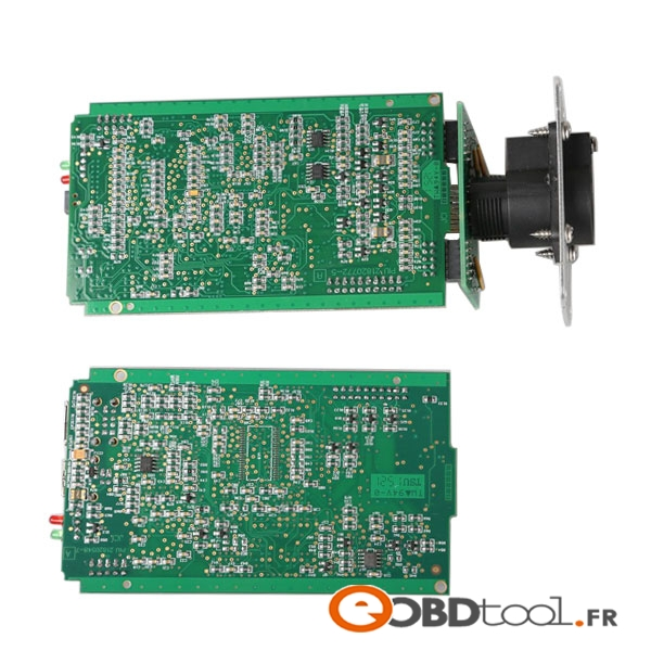 sp19-a-renault-can-clip-pcb-2