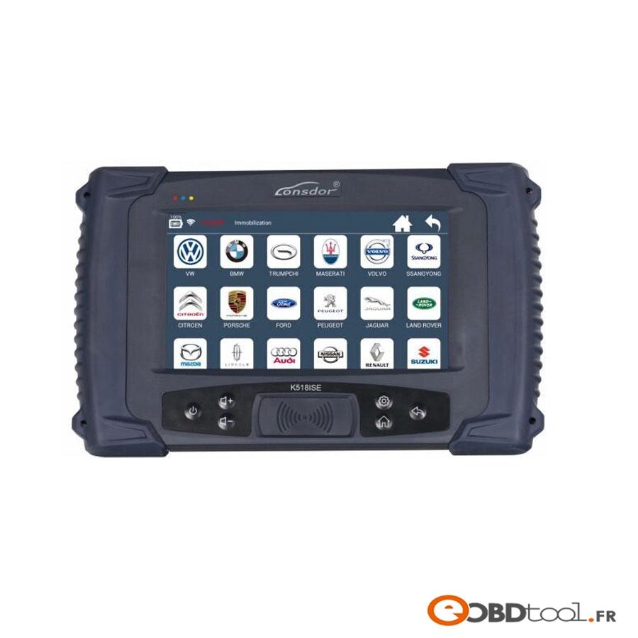 londosor-k518ise-key-programmer-1