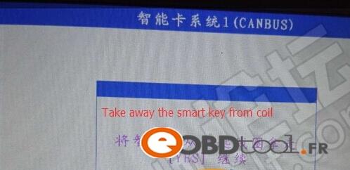 skp1000-add-toyota-land-cruise-2012-smart-key-5