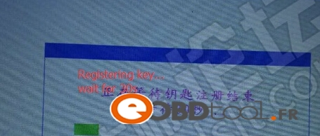 skp1000-add-toyota-land-cruise-2012-smart-key-6