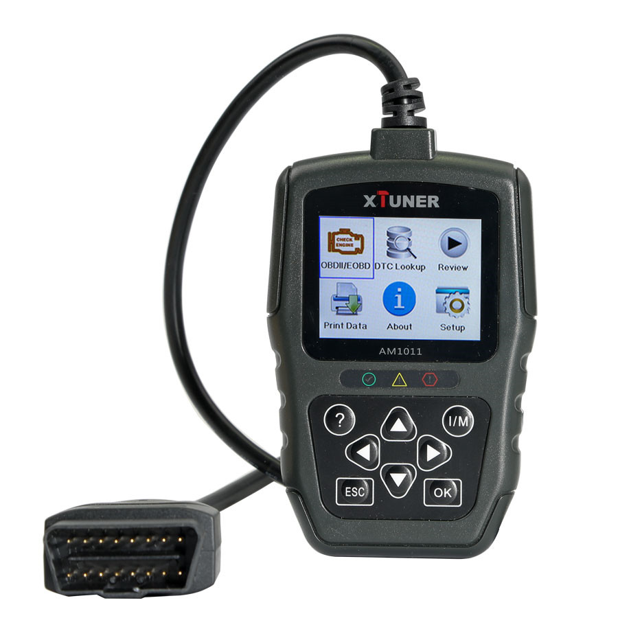 xtuner-am1011-obdii-plus-code-reader-1