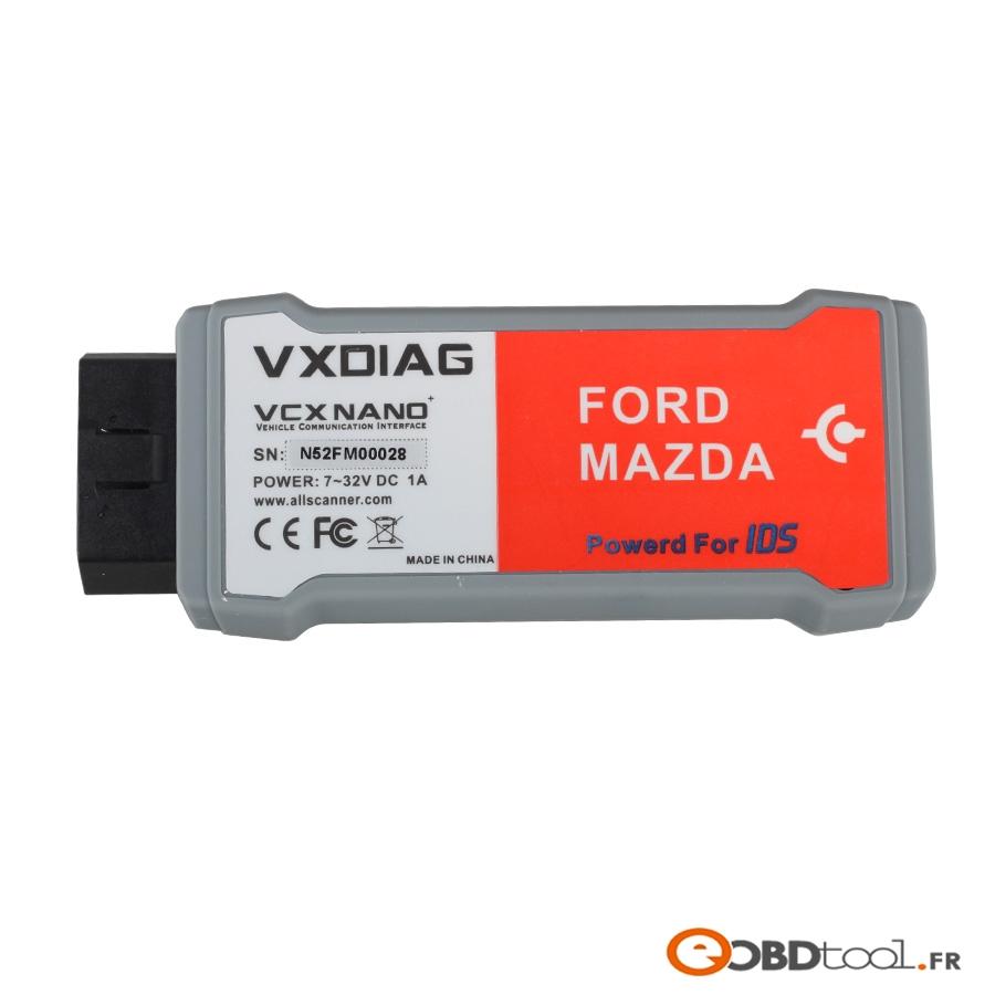 vxdiag-vcx-nano-for-ford-1