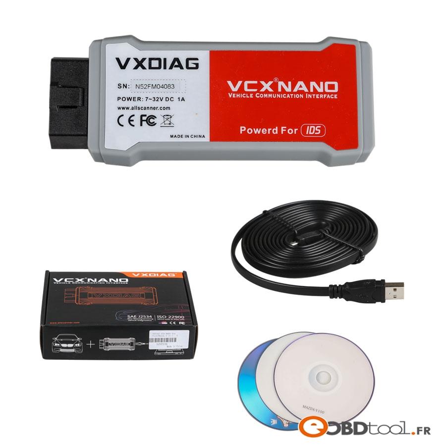 vxdiag-vcx-nano-for-mazda-ids