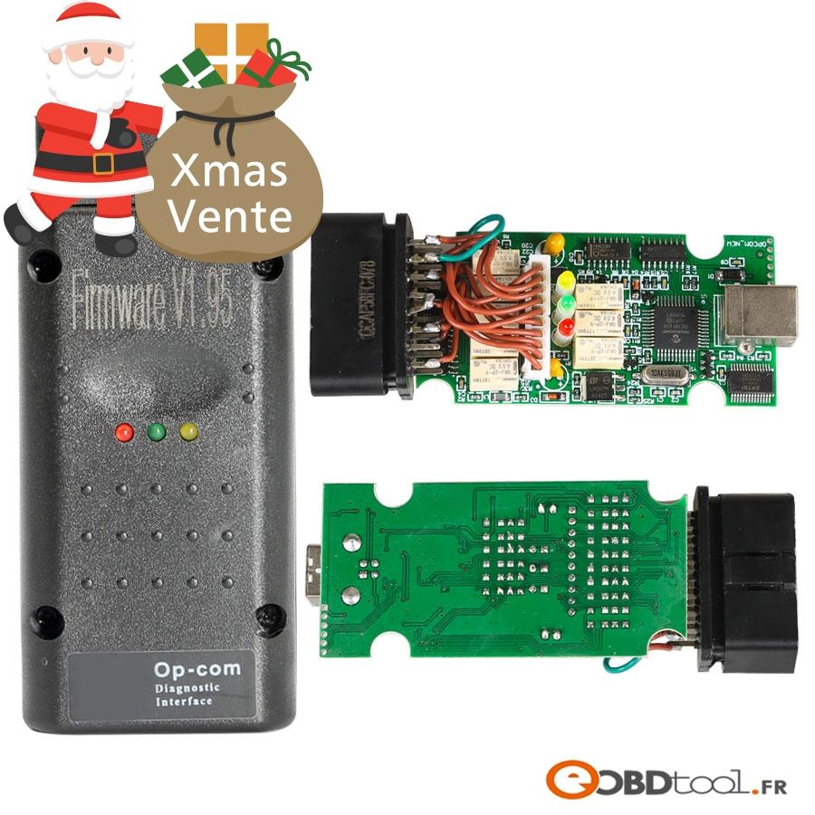 2014v-opcom-can-obd2-scanner