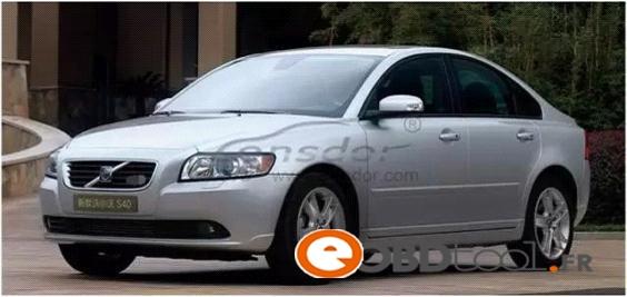 car-model-1