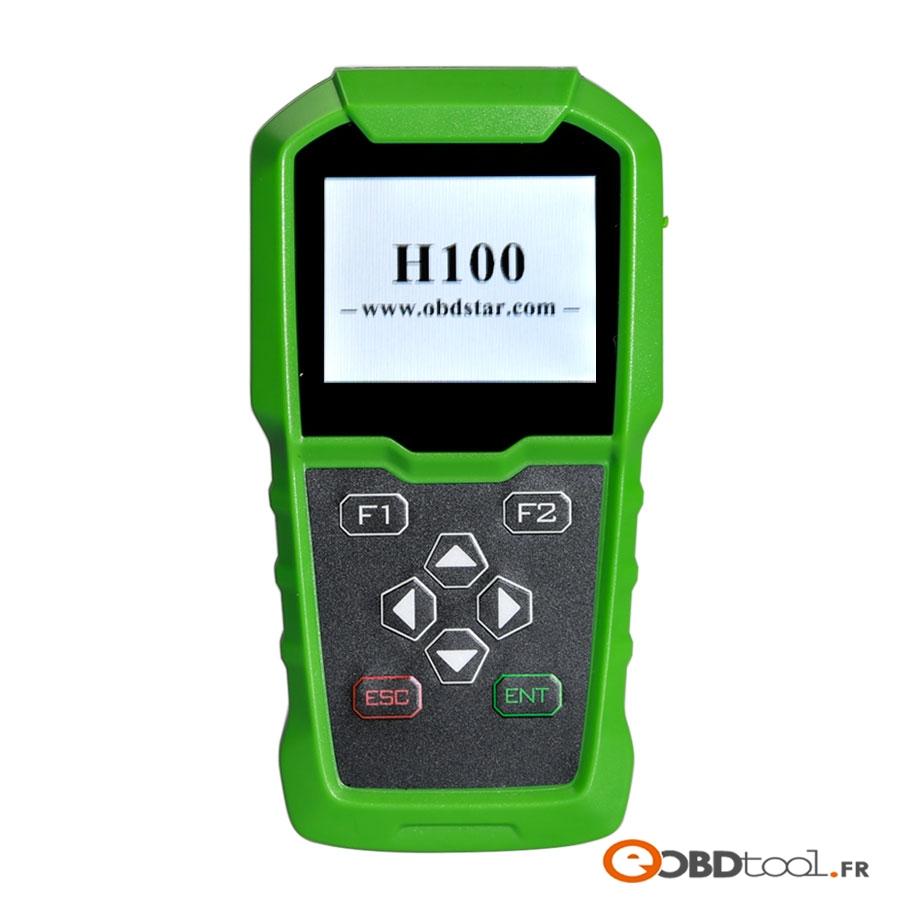 obdstar-h100-ford-mazda-key-programmer-4