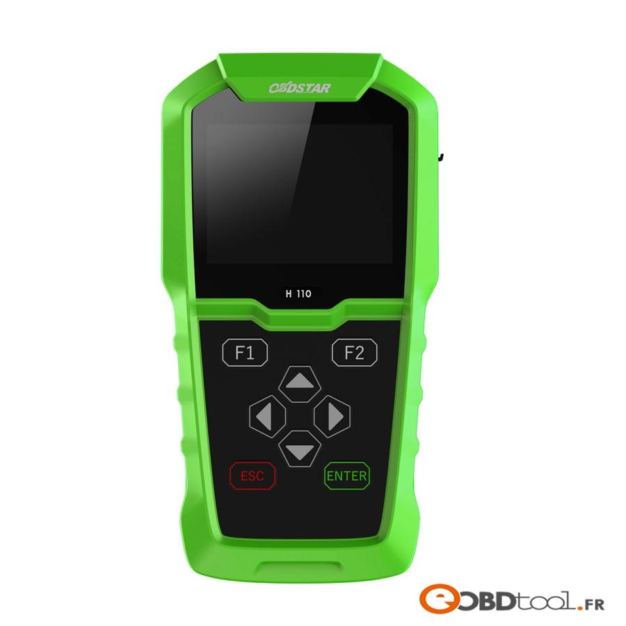 obdstar-h110-for-mqb-immobilizer-dashboard-1