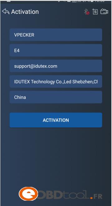 vpecker-e4-software-activation-7