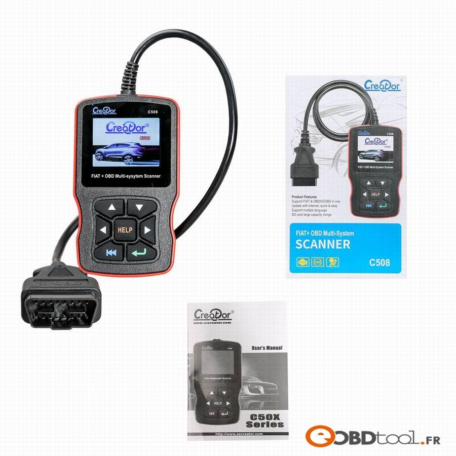 creator-c508-eobd-multi-system-scanner-1