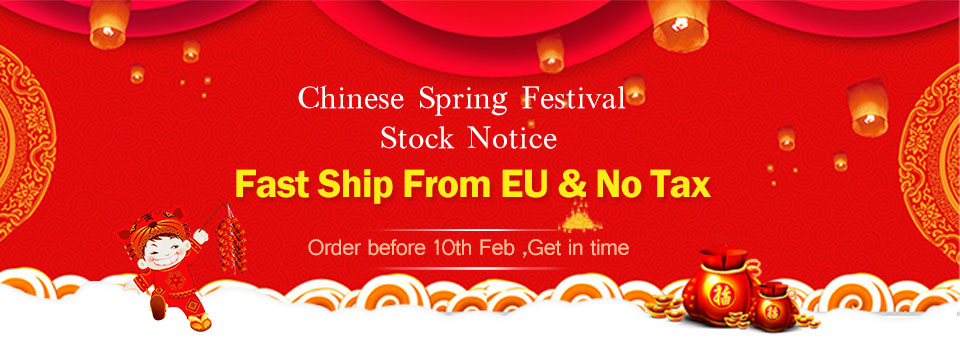 eobdii-chinese-spring-festival-sale